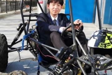 青年对自动驾驶有哪些冷思考